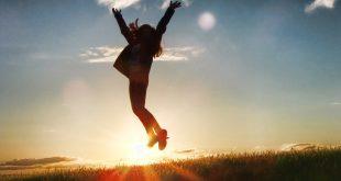 للحفاظ على النشاط الدائم والشباب وتأخير الشيخوخة