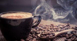 تجار القهوة في سورية لا يدفعون الضرائب