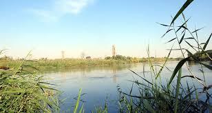 وزير المياه الأردني الأسبق يحذر من حدوث كارثة سورية عراقية