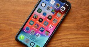 ميزات في هواتف الأندرويد يفتقدها مستخدمي الآيفون