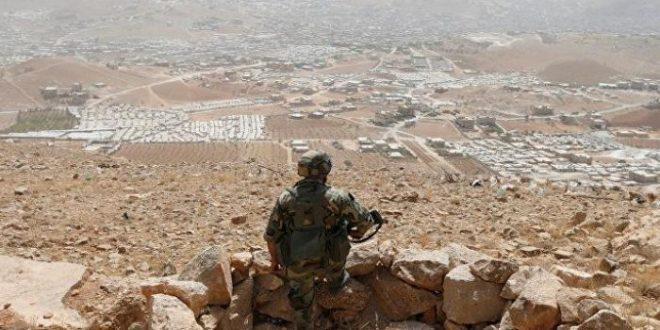 توقيف مجموعة من اللبنانيين والسوريين يعملون في تحويل الأموال لصالح الإرهابيين