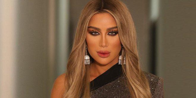 مايا دياب تفجر مفاجأة عن ضيوف مقالب رامز جلال