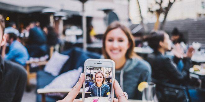 أفضل 5 تطبيقات مجانية لتعديل الصور على هاتفك الذكي