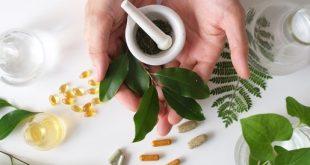 4 مضادات طبيعية مضادة للالتهابات والروماتيزم ومسكنة لكل الأوجاع
