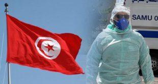 صفر إصابات محلية... كيف نجحت تونس في السيطرة على فيروس كورونا