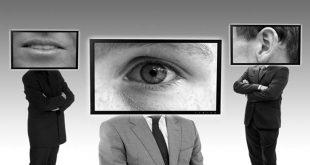 كل إنسان يحتفظ ب 13 سراً بحسب علماء النفس