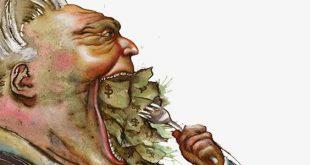 سرقة موصوفة..أخطر أنواع التجارة تهدد مصائر السوريين