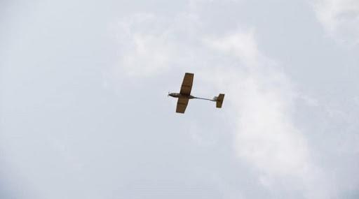 الدفاعات الروسية والسورية تسقط طائرتين مسيّرتين قرب حميميم