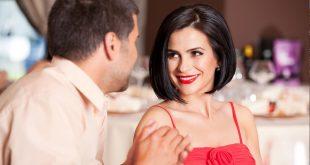 عن ماذا يبحث الرجال في النساء ؟