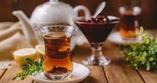 كيف يحمي الشاي من ترقق العظام وفقدان الكتلة العظمية ؟