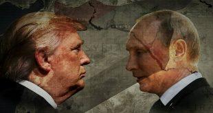اللعبة الأمريكية في سوريا ولبنان