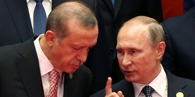 بوتن 4