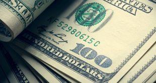 وزير اتصالات أسبق يدعو المركزي لتسعير الحوالات بسعر الدولار الرائج