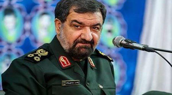 إيران تعلن لأول مرة عن التقاط صور حساسة ودقيقة من سوريا