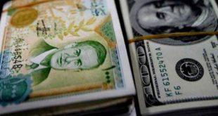سعر الصرف حاضر في جلسة الحكومة اليوم.. فما هي النتائج؟