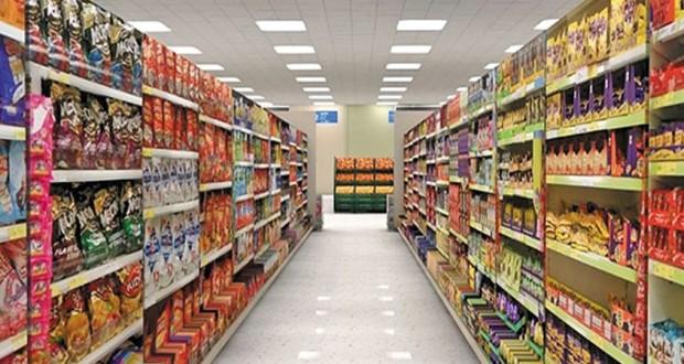 التسعير العشوائي السمة الأبرز في أسواقنا المحلية