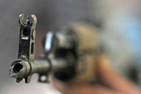 شاب يقتل خطيبته وشقيقتها ويطلق النار على نفسه في اللاذقية.. والسبب؟