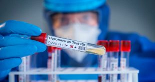 طبيب سوري يكشف من الصين تفاصيل من المرحلة الأخيرة للقاح كورونا