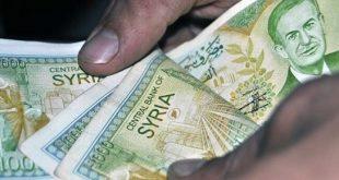 مداد: 13 مادة في سورية تعد الأرخص عالمياً