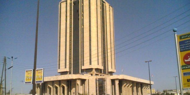 """بلدية حلب تشدد إجراءات """"كورونا"""
