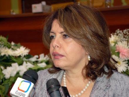 وزيرة سورية سابقة تحدد ٣ نقاط للخروج من الأزمة الاقتصادية