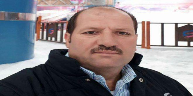 وفاة مواطن سوري بفيروس كورونا في السعودية