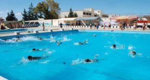 محافظة دمشق تنفي عودة المسابح والأندية الرياضية للعمل