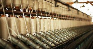 صناعي: غزول القطاع العام رديئة ورفع سعرها لن يؤثر على أسعار الألبسة