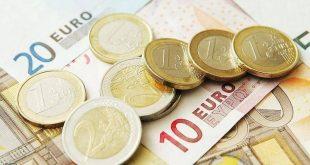 """اليورو """"الصيني"""" يضع طفلا في سويسرا"""