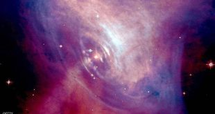 """علماء فلك يرصدون نجما """"نادرا حديثا"""" بقوة """"هائلة"""""""