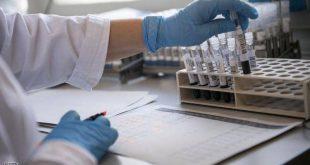 حقنة واحدة.. علماء يختبرون علاجا واعدا لأمراض القلب