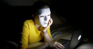شرح تطبيق 1.1.1.1 لأخفاء هويتك اثناء تصفح مواقع الانترنت