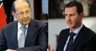 تداعيات قانون قيصر في لبنان أكثر من سوريا.. ما هو مصير العقود والاتفاقات؟