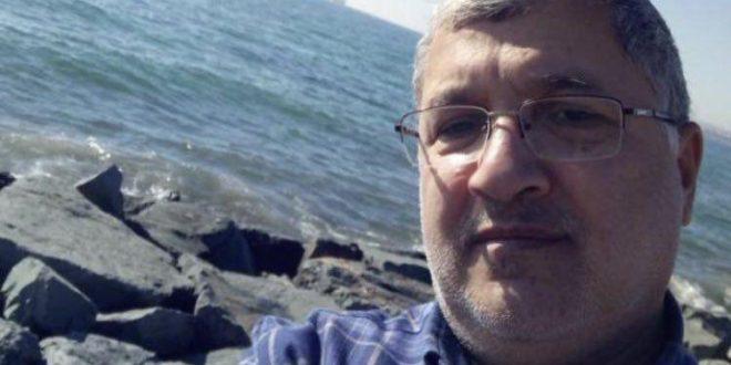 وفاة طبيب سوري في السعودية بسبب إصابته بكورونا.. من يكون؟