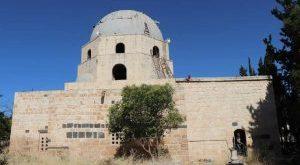 من قام بتخريب قبر عمر بن عبد العزيز؟ الأوقاف السورية تصدر بياناً