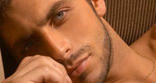 ما هي مواصفات الرجل الجذاب في عيون النساء