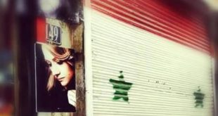"""سوريا تبقى صامدة"".. سياسيون أردنيون ومصريون ينددون بقانون ""سيزر"""