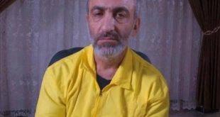 """قيادي معتقل من """"داعش"""" يكشف مصادر تمويل التنظيم"""