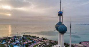 الكويت تخطط لخفض العمالة الأجنبية إلى النصف