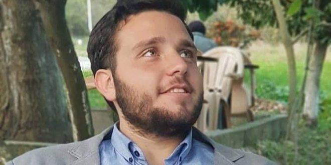 غرق طالب جامعة من دمشق في مياه البحر