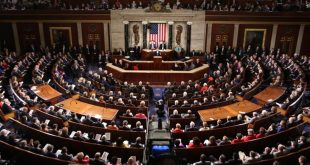 """نواب أمريكيون يطالبون ترامب بتطبيق """"قانون قيصر"""" ضد سوريا بشكل صارم"""