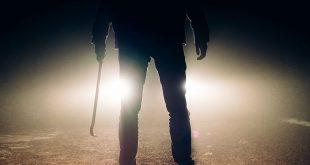 دبي تعتقل أخطر قيادات العصابات الدولية المنظمة حول العالم… بالفيديو