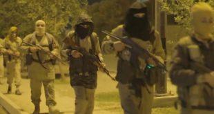 """استشهاد 6 مزارعين سوريين في هجوم لـ""""داعش"""" بريف الرقة"""