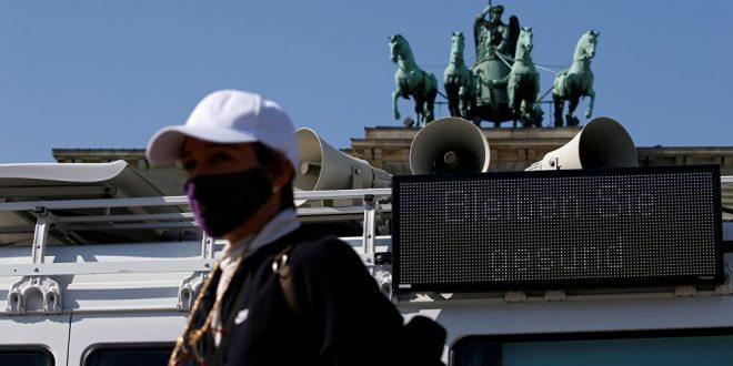 """""""جوازات المناعة"""" ماذا تمنح حاملها..ألمانيا تقترب من إصدارها"""