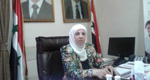 نقيب صيادلة سوريا: أزمة نقص الدواء في طريقها إلى الحل