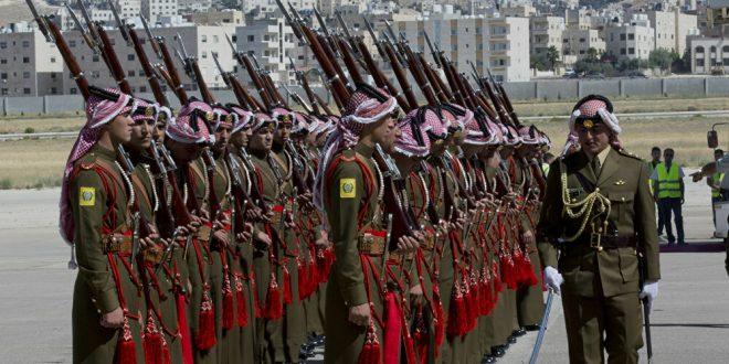 اسرائيل تهدد باحتلال الأردن بدبابتين في 3 ساعات.. ما هي قدرات الجيش الأردني؟