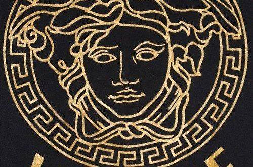 فيرساتشي.. قصة الرجل الذي صمَّم ملابس الملكات