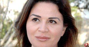 كورونا يحرم إلهام شاهين من التكريم في دمشق
