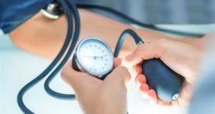 كيف ترفع ضغط الدم دون الحاجة للذهاب إلى الطبيب أو الصيدلية