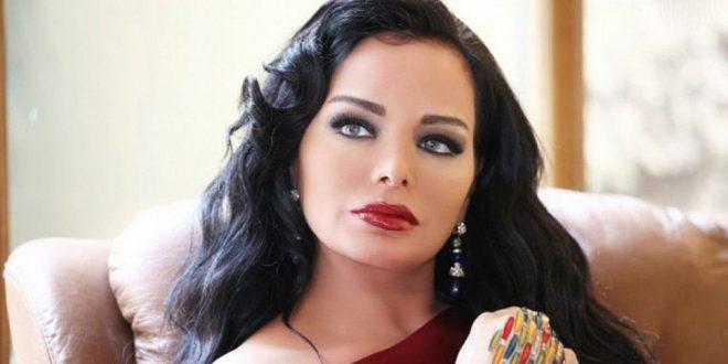 الفنانة السورية تولين البكري تكشف عن إصابتها بمرض نفسي
